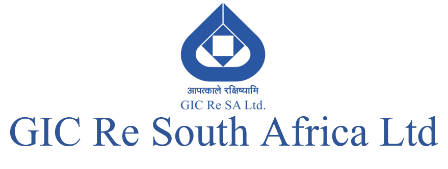 GIC Re South Africa Ltd.