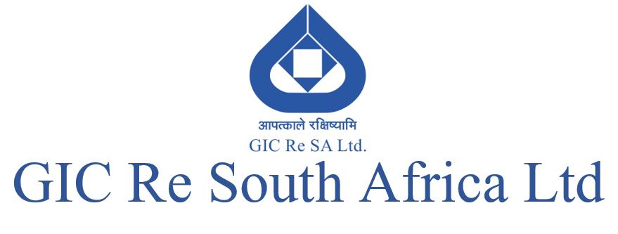 GIC Re South Africa Ltd.